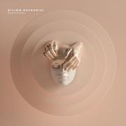 Obsessions - EP - Dillon Nathaniel - Dillon Nathaniel