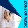 Zone of Music - Ultimate Chill Out Beats 2020