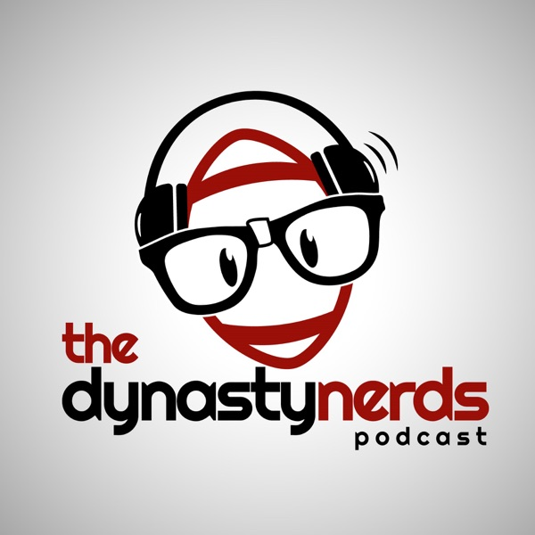 Dynasty Nerds Podcast | Dynasty Fantasy Football - Podcast