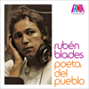 Rubén Blades & Willie Colón - Tiburón artwork