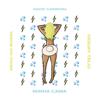 David Carreira - Minha Cama (feat. Nego do Borel & Deejay Telio) grafismos