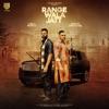 Range Wala Jatt feat Benny Dhaliwal Single