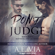 A. E. Via - Don't Judge: Book Four, Nothing Special Series