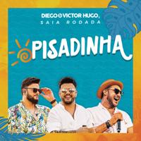 Pisadinha-Diego & Victor Hugo & Saia Rodada
