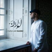 Lawlaka (Extended Version)-Maher Zain