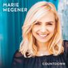 Marie Wegener - Ich bin Marie artwork