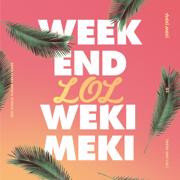 Tiki-Taka (99%) - Weki Meki - Weki Meki