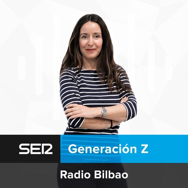 Generación Z Euskadi