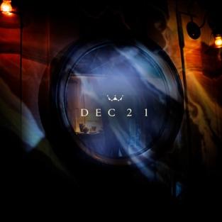 Prince Royce – Dec. 21 – Single [iTunes Plus AAC M4A]