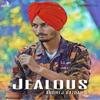 Jealous feat Vikram Single