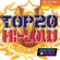 Top 20 Hi-low (Mixed Compilation For Fitness & Workout - 140/160 Bpm - 32 Count - Ideal For Hi-Low Impact)