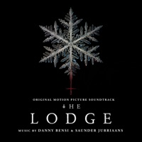 The Lodge (Original Motion Picture Soundtrack)