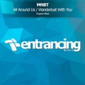 MNBT - All Around Us