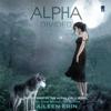 Aileen Erin - Alpha Divided  artwork