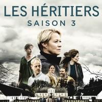 Télécharger Les Héritiers, Saison 3 (VOST) Episode 2