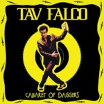 Tav Falco - New World Order Blues