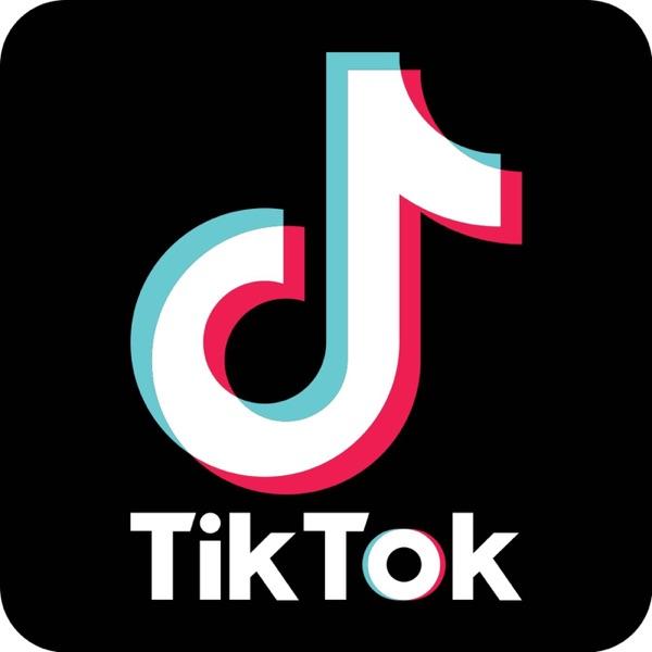 Tik Tok sounds trending