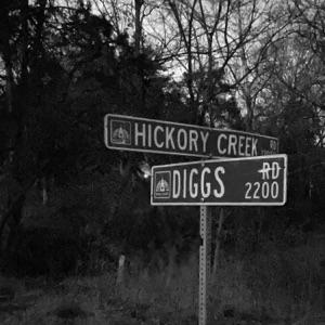 Hickory Creek (Acoustic) - Single