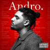 Иса - Andro mp3