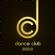 Dance Club 2020.01 - Verschiedene Interpreten