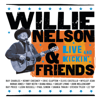 Live and Kickin' - Willie Nelson