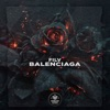 BALENCIAGA - Single