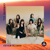 [Download] Fever MP3