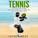 Jayden West - Tennis: The Ultimate Guide to Tennis: Master the Fundamentals of Tennis and Level Up Your Game in 7 Days (Unabridged)