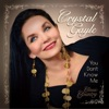 You Don't Know Me, Crystal Gayle