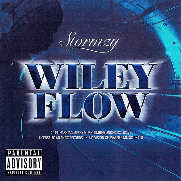 Stormzy Wiley Flow