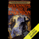 Dan Simmons - The Rise of Endymion  (Unabridged)
