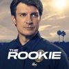 The Rookie, Season 1 - Synopsis and Reviews