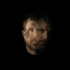 Mick Flannery - Come Find Me artwork