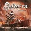 Sabaton - Bismarck Song Lyrics