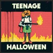 Teenage Halloween
