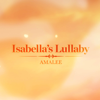 AmaLee - Isabella's Lullaby (from