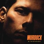Murdock - Ruby Moon