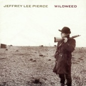 Jeffrey Lee Pierce - From Temptation to You