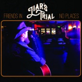 Liar's Trial - David Allan Coe Put Me Back on the Wagon