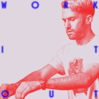Work It Out - A-TRAK