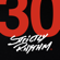 Varios Artistas - Strictly Rhythm: The Definitive 30