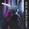 NOTD & Astrid S - I Don't Know Why bild