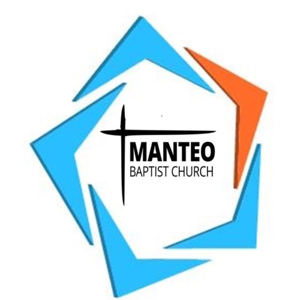 Manteo Baptist Church | Listen Free on Castbox