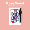 Honey Musket - Bedroom Chef - EP