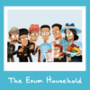 Kyle Exum - The Exum Household