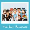 Kyle Exum - The Exum Household