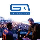 Groove Armada - Tuning In