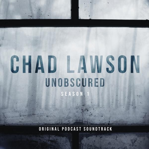 Unobscured (Season 1 - Original Podcast Soundtrack)