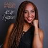 Carol Angel - My Salvation artwork