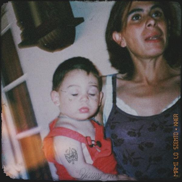Mami Lo Siento - Single